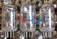 Clear Glass Vintage Vacuum Tubes For Board Headphone Amplifier NOS Beijing 6J1