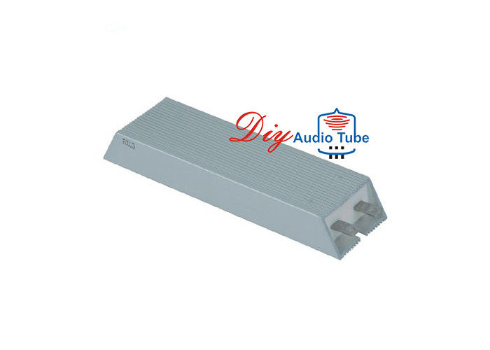 RX18 150w High power braking resistor for frequency inverter  0.2-4K ohm inductive and non-inductive